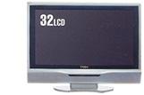 TECO TL3258JT 32型